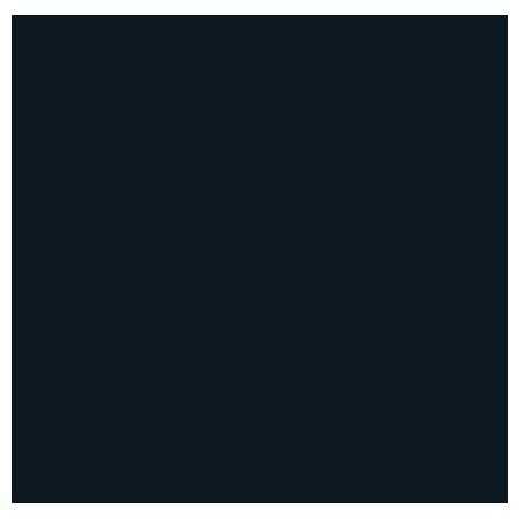 Local9